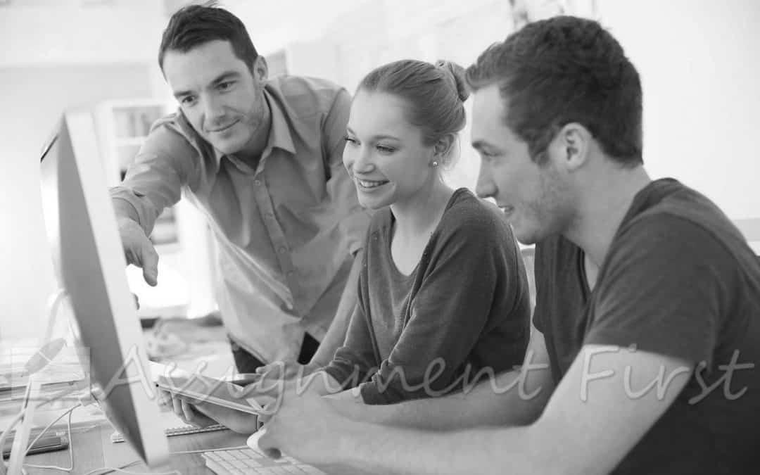 留学生代写申请文书有几种类型?论文代写为您分析!