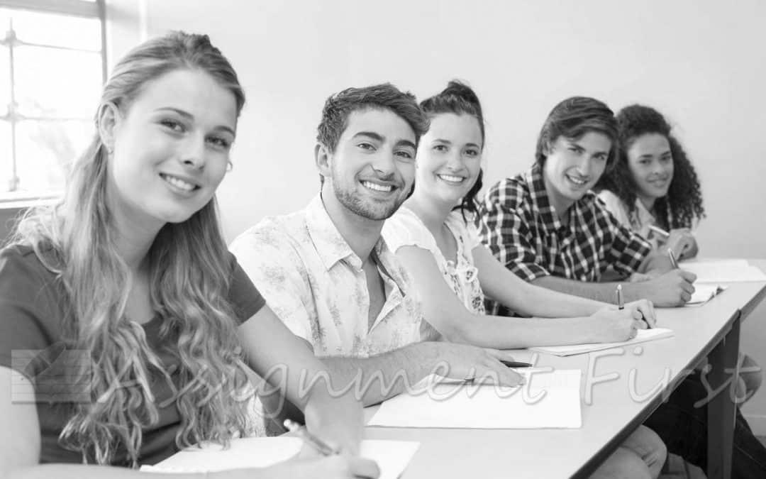 毕业论文摘要怎么写?毕业论文代写摘要有何写作规范?