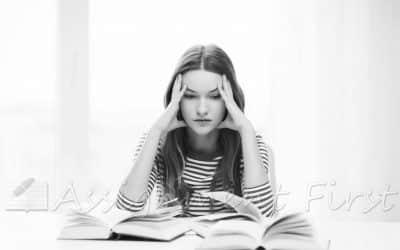 美国法学论文难写吗?北美代写有什么写作指导?